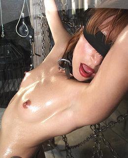 sex im swinger windelsex video