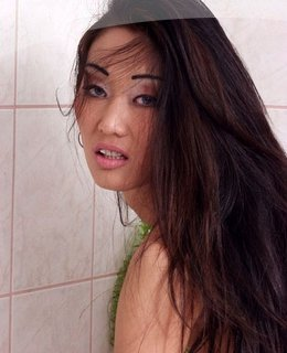 erotische thai massage leverkusen wie macht man eine erotische massage